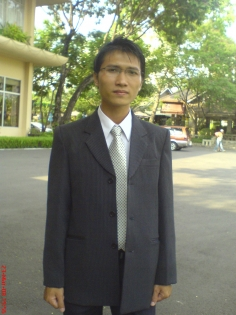 nguyen quoc do
